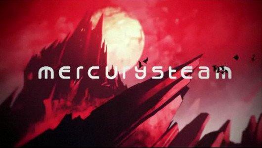 MercurySteam con Dave Cox per un nuovo progetto