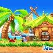 Monster Boy and the Cursed Kingdom uscirà anche su Nintendo Switch