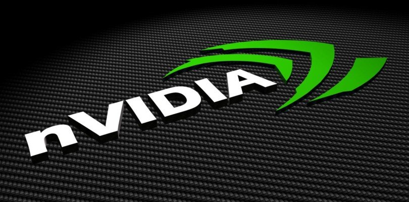 NVIDIA aprirà la Gamescom con l'evento GeForce Gaming Celebration