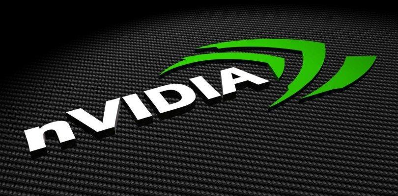 Nvidia ricavi nintendo switch