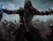 La Terra di Mezzo l'Ombra di Mordor GOTY disponibile per PS4 Pro