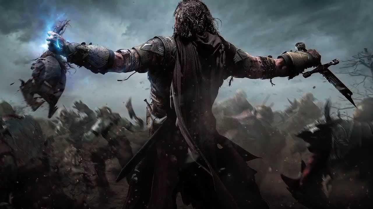 Shadows of Mordor 2 avvistato su un curriculum