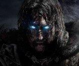 L'Ombra di Mordor