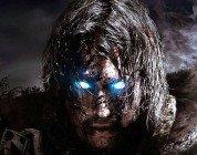 Shadow of Mordor 2: l'attrice stunt nega qualsiasi coinvolgimento