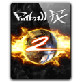 Pinball FX2 VR Immagini