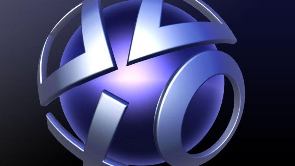PlayStation Network: manutenzione per la prossima settimana