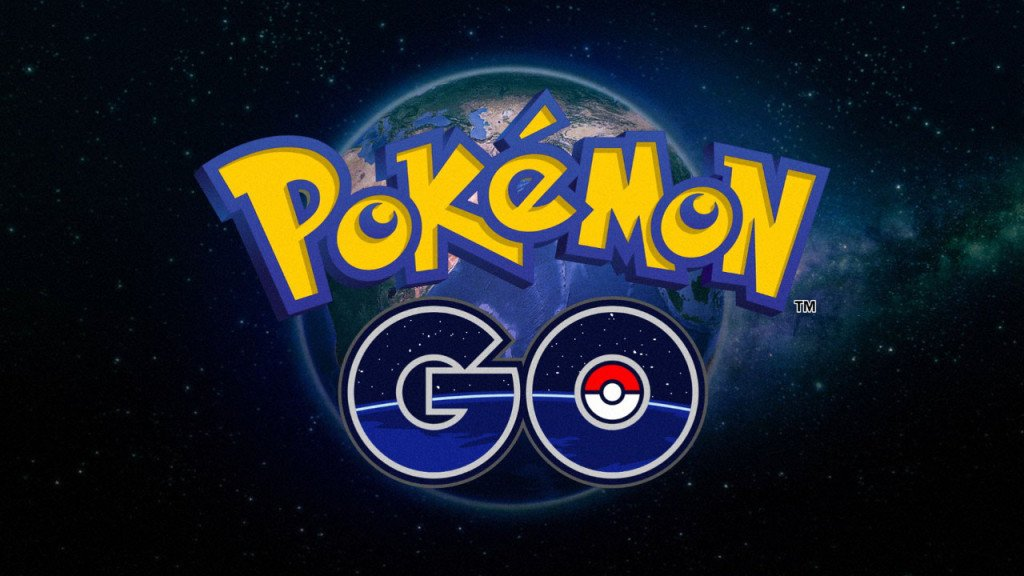 pokémon go disponibile app store google play