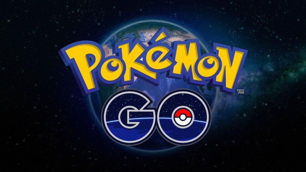 pokémon go disponibile app store google play