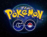 Pokémon GO: uno streamer è stato aggredito e derubato in diretta Twitch
