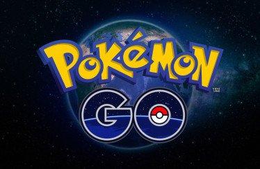 Pokémon GO si arricchirà presto con l'arrivo di Ditto