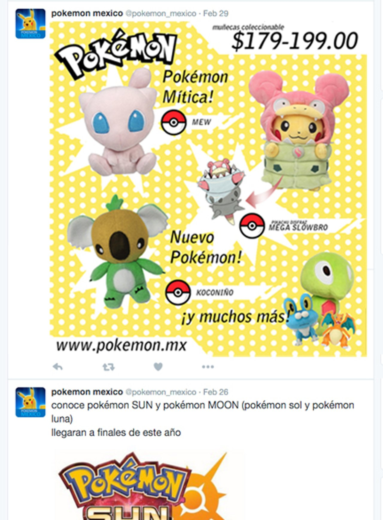 pokèmon-mexico-news