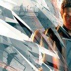 Quantum Break: la versione PC a settembre su Steam e in retail