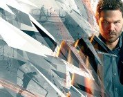 Quantum Break: la versione PC a settembre su Steam e in retail