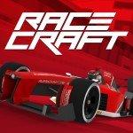 racecraft_steam_news (1)