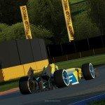 racecraft_steam_news (10)