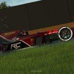 racecraft_steam_news (11)