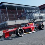 racecraft_steam_news (12)