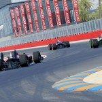 racecraft_steam_news (15)