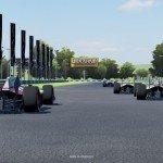 racecraft_steam_news (2)
