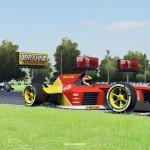 racecraft_steam_news (3)