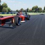 racecraft_steam_news (4)