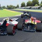 racecraft_steam_news (5)