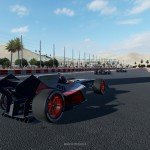 racecraft_steam_news (7)