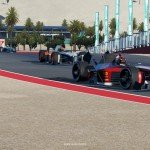 racecraft_steam_news (8)