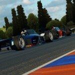 racecraft_steam_news (9)
