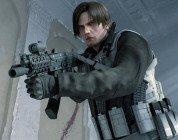 Resident Evil 7 potrebbe essere annunciato all'E3