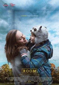 room recensione