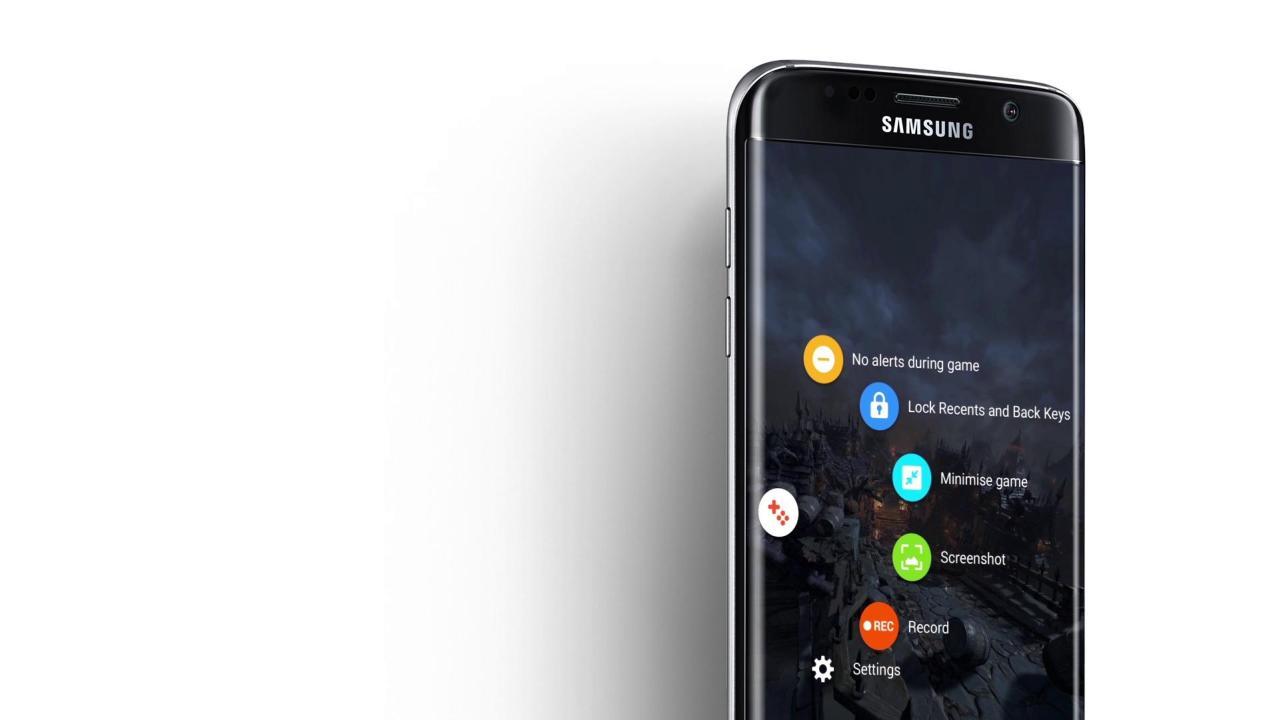 samsung galaxy s7 edge prezzo