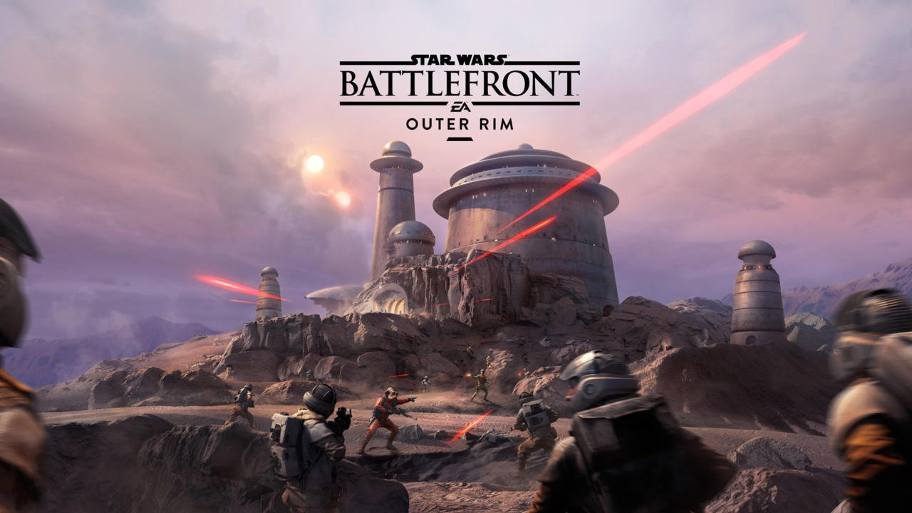 star-wars-battlefront-outer-rim-news