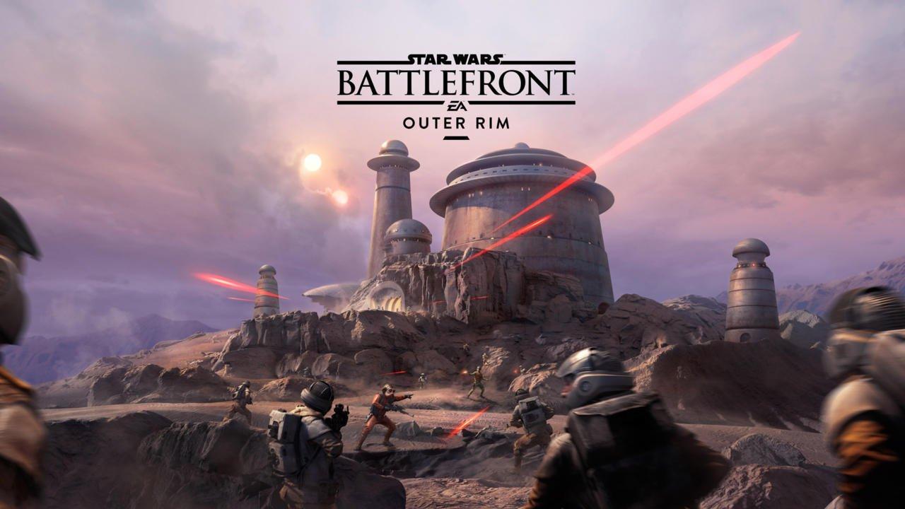star-wars-battlefront-outer-rim-news