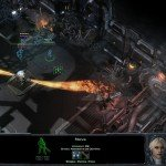 Blizzard celebrerà a breve il ventesimo anniversario di StarCraft