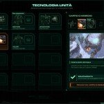nova operazioni segrete starcraft 2