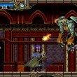 Xbox One: Castlevania, Pac-Man, e Alan Wake retrocompatibili