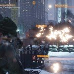 The Division: un trailer mostra le novità dell'update Incursioni