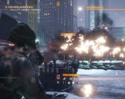 The Division: un trailer mostra le novità dell'update Incursioni