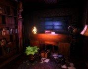 Disponibile ora su Steam la demo di The Guest