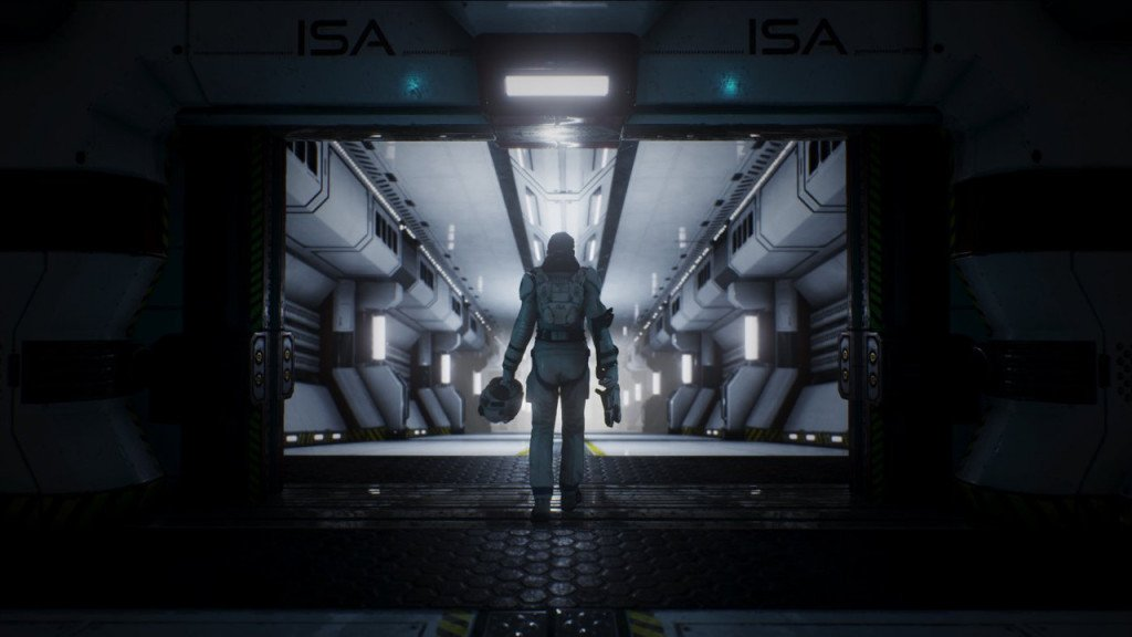 the turing test ps4 data uscita