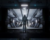 the turing test nuova ip square enix