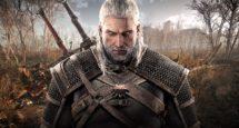 CD Projekt annuncia la colonna sonora in vinile per The Witcher 3