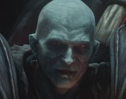 total-war-warhammer-trailer-gameplay-vampiri-news
