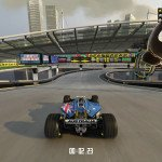 trackmania turbo recensione pc xbox one ps4