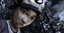 telltale games The Walking Dead Season 3