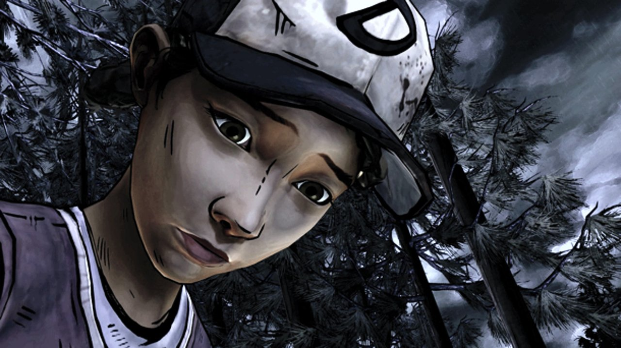 The Walking Dead Season 3: tornerà un personaggio celebre