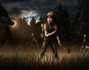 humble bundle telltale games The Walking Dead Season 3