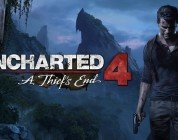 Uncharted 4 Multiplayer - Anteprima e videoanteprima