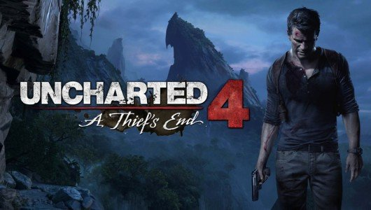 Uncharted 4 Multiplayer - Anteprima e videoanteprima